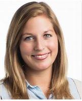 Lorena Rüppel Führt Die Geschäfte Der FraMaG Seit Oktober 2019